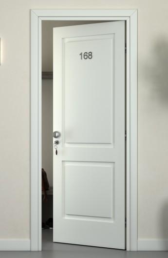 prova porta rei45